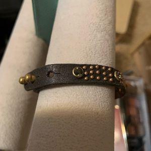 Good works inspirational bracelet